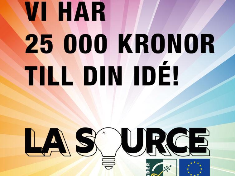 Unika möjligheter för unga i Sydöstra Skåne