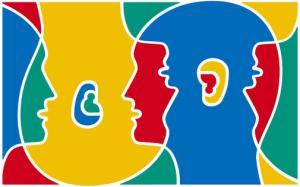 Internationella språkdagen den 26 september