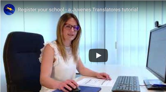 Älskar du språk och är bra på att översätta?